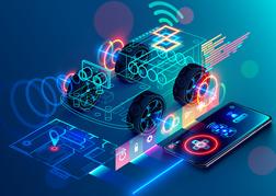 Робототехника online: Arduino